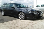 Saab 9-5 Sport Estate 5 дв. универсал 2005 – 2010
