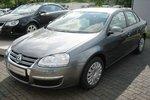 Volkswagen Jetta 4 ��. ����� 2005 – 2009