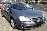 Volkswagen Jetta 4 дв. седан 2005 – 2009