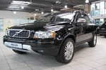 Volvo XC90 5 дв. внедорожник 2006 – 2011