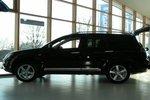 Mitsubishi Outlander XL 5 дв. внедорожник 2007 – 2010