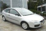 Ford Focus 3 ��. ������� 2004 – 2008