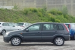 Ford Fusion 5 ��. ������� 2005 – 2012