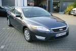Ford Mondeo 5 ��. ������� 2007 – 2010