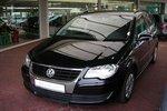 Volkswagen Touran 5 ��. ������� 2006 – 2010