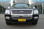Ford Explorer  5 ��. ����������� 2005 – 2008