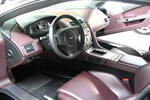Aston Martin DB9 Coupe 2 ��. ���� 2003 – 2008