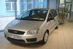 Ford C-MAX 5 ��. ������� 2003 – 2007