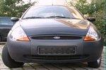Ford Ka 3 дв. хэтчбек 1997 – 2008