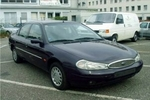 Ford Mondeo 4 ��. ����� 1996 – 2000
