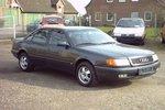 Audi 100 (4A, C4) 4 ��. ����� 1991 – 1994