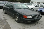 Audi 100 Avant (4A, C4) 5 дв. универсал 1991 – 1994