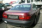Honda Accord 4 дв. седан 1993 – 1996