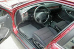 Honda Civic Aero Deck 5 дв. универсал 1998 – 2001