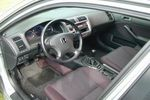 Honda Civic 4 ��. ����� 2001 – 2005