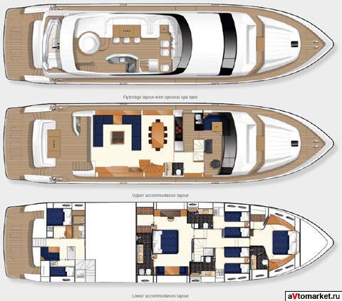 Тентовый гараж, навес для автомобилей, яхт, катеров ...