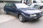 Audi 80 Avant (8C, B4) 5 дв. универсал 1991 – 1995