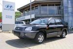 Hyundai Santa Fe 5 ��. ����������� 2004 – 2006