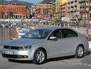 Volkswagen Jetta 4 дв. седан 2011 – 2014