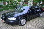 Audi A8 (D2) 4 ��. ����� 1994 – 1999
