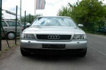 Audi A8 (D2) 4 дв. седан 1994 – 1999