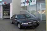 Audi A8 (D2) 4 ��. ����� 1999 – 2002
