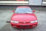 Mazda 626 4 ��. ����� 1991 – 1995