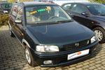 Mazda Demio 5 дв. минивэн 1998 – 2000