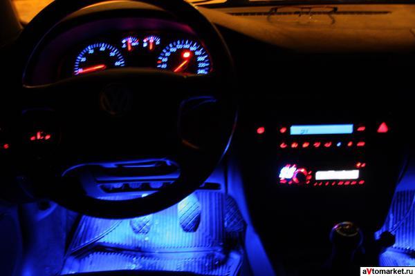 km. руль. передний.  Куплен в. МКПП. слева. седан. л.с. Фото8. привод. январе 1998.  Оцените фотографию!