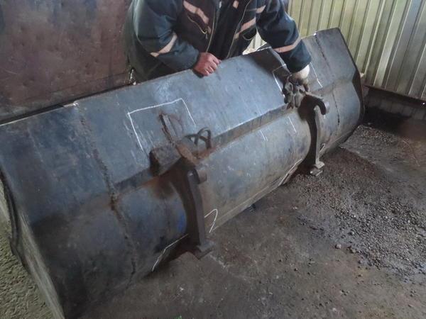 Трактор беларусь 892.2 в Кирове