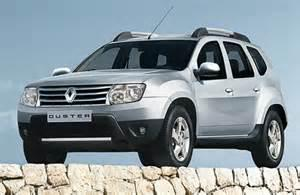 ������� Renault Duster 2013 �.! �������� evgs