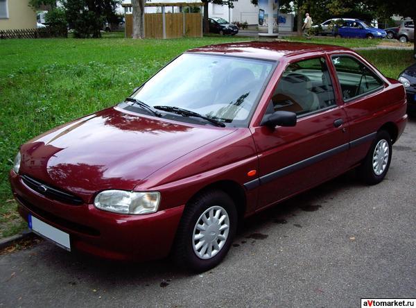 Купить продать Ford в ПМР Приднестровье АвтоДнестрКом