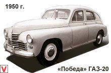 http://avtomarket.ru/stuff/history/brand/07_1.jpg