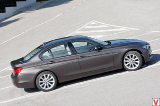 на что j при BMW e36