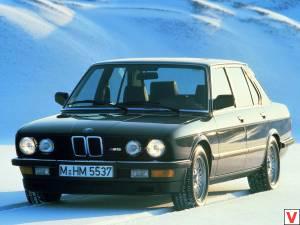 кузов BMW e46 из чего сделан
