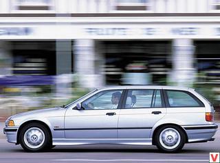 как открыть капот у BMW e36