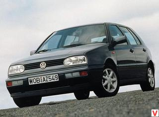 Volkswagen phaeton 2003 года расход топлива