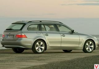 BMW e30 m20b20 разгон до 100