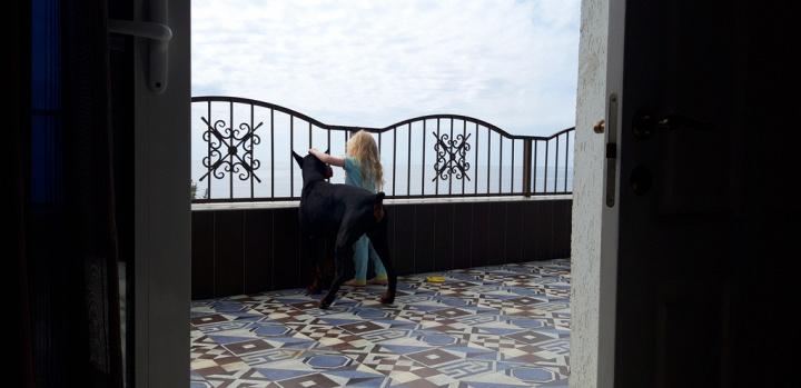 Отдых в Крыму стал слишком дорогим для россиян